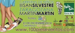 Cartel_2014_San Silvestre