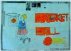 Basket Lover 2014 Nº19