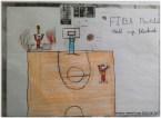 Basket Lover 2014 Nº34