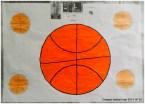 Basket Lover 2014 Nº55