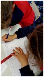 Creando laberintos con las palito-reglas... (IV)