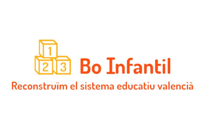 Calendario Escolar 2020 2019 Comunidad Valenciana.Bono Infantil 2019 20 C E I Sambori