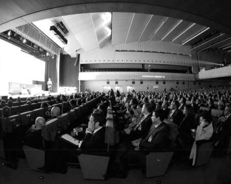 I Congreso de Educación Positiva - Psicología Positiva Aplicada a la Educación - Cambios en la Educación - Innovación en la Educación