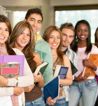 Categorías A Universidades del Ecuador