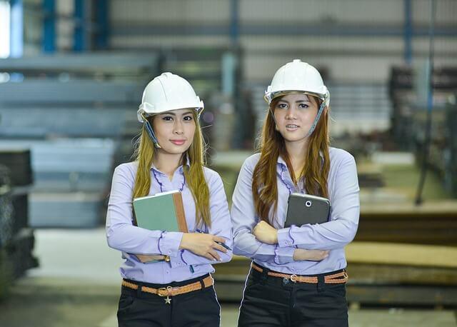 Mejores Universidades para estudiar Ingeniería civil