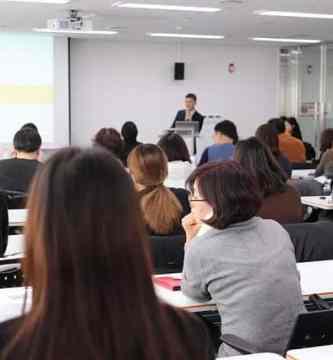 Carreras con mayor y menor número de estudiantes postulates