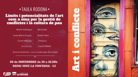 art-i-conflicte-3
