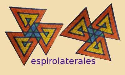 thumbnail-espirolaterales-arte-y-matematicas
