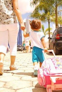 adaptação escolar para pais