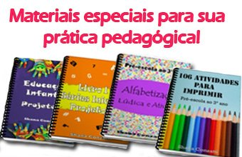 http://educacrianca.com.br/lojinha/