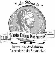 escudo_colegio