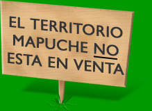 benetton-sign_spanish.jpg