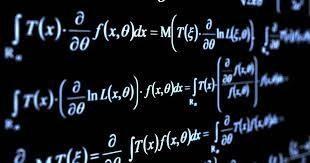 cuadernos matematicas 4 primaria descargar