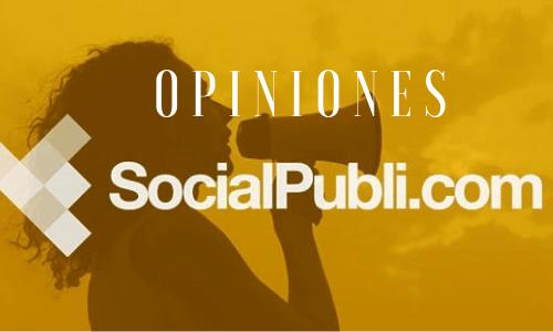 opiniones publisuites