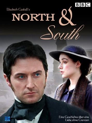 Norte y Sur - BBC 2004