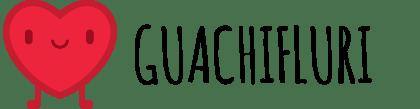 GUACHIFLURI