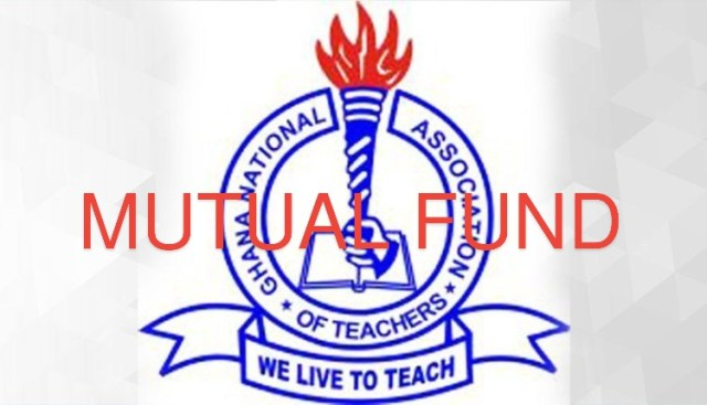 GNAT teachers fund unifies passcodes-Check out the new codes