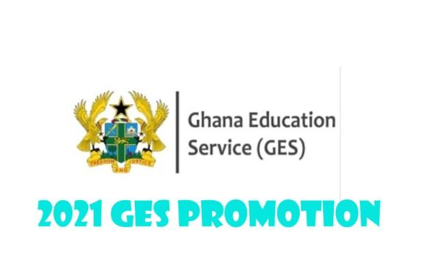 GES PROMOTION online