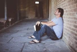 I libri che ti suggerisco ma… a una condizione!