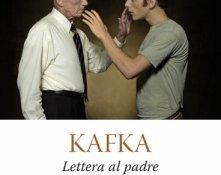 LETTERA AL PADRE - Kafka