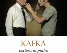 LETTERA AL PADRE – Kafka