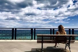 Una riflessione sulla felicità