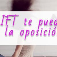 ¿Porqué LIFT te puede ayudar en la oposición?