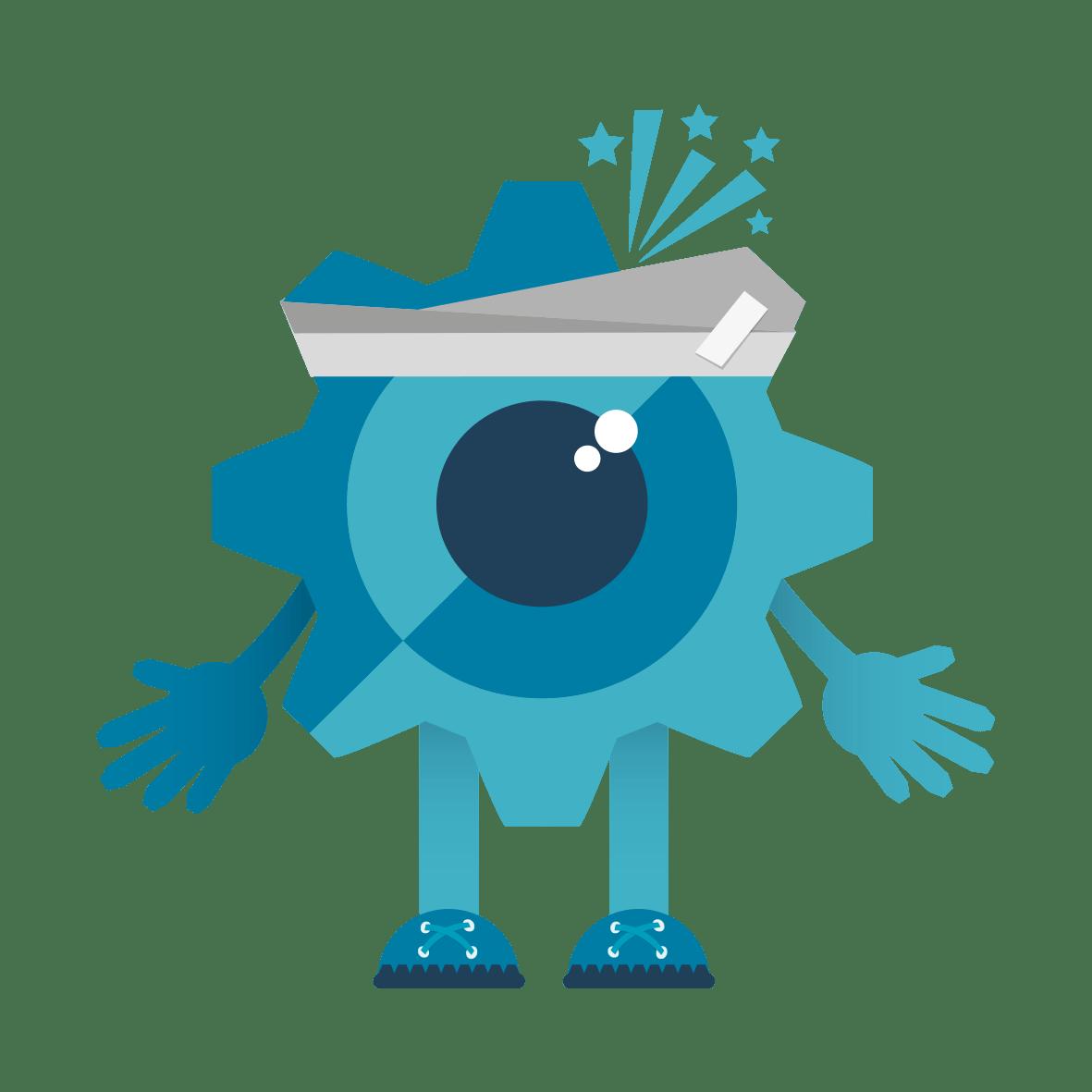 ¿A quien puede ayudar la terapia visual?