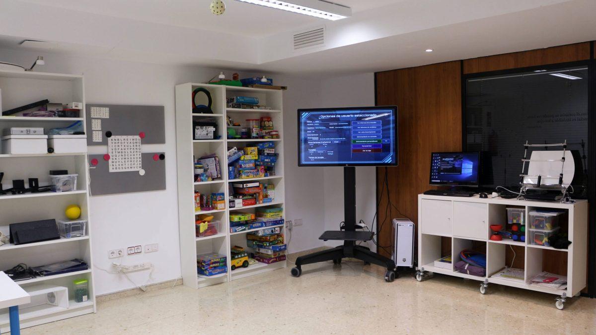 Educando tu mirada | Servicios Visuales | Valencia