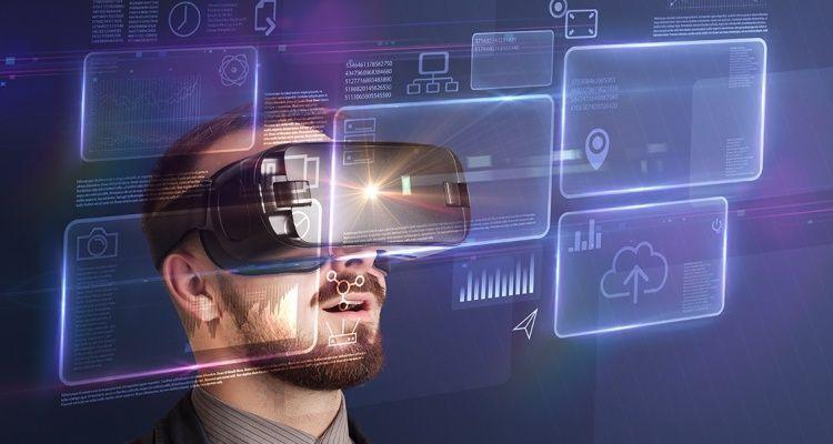Realidad Virtual | en Educando tu mirada | Valencia