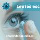 Lentes Esclerales | Valencia | en Educando tu mirada
