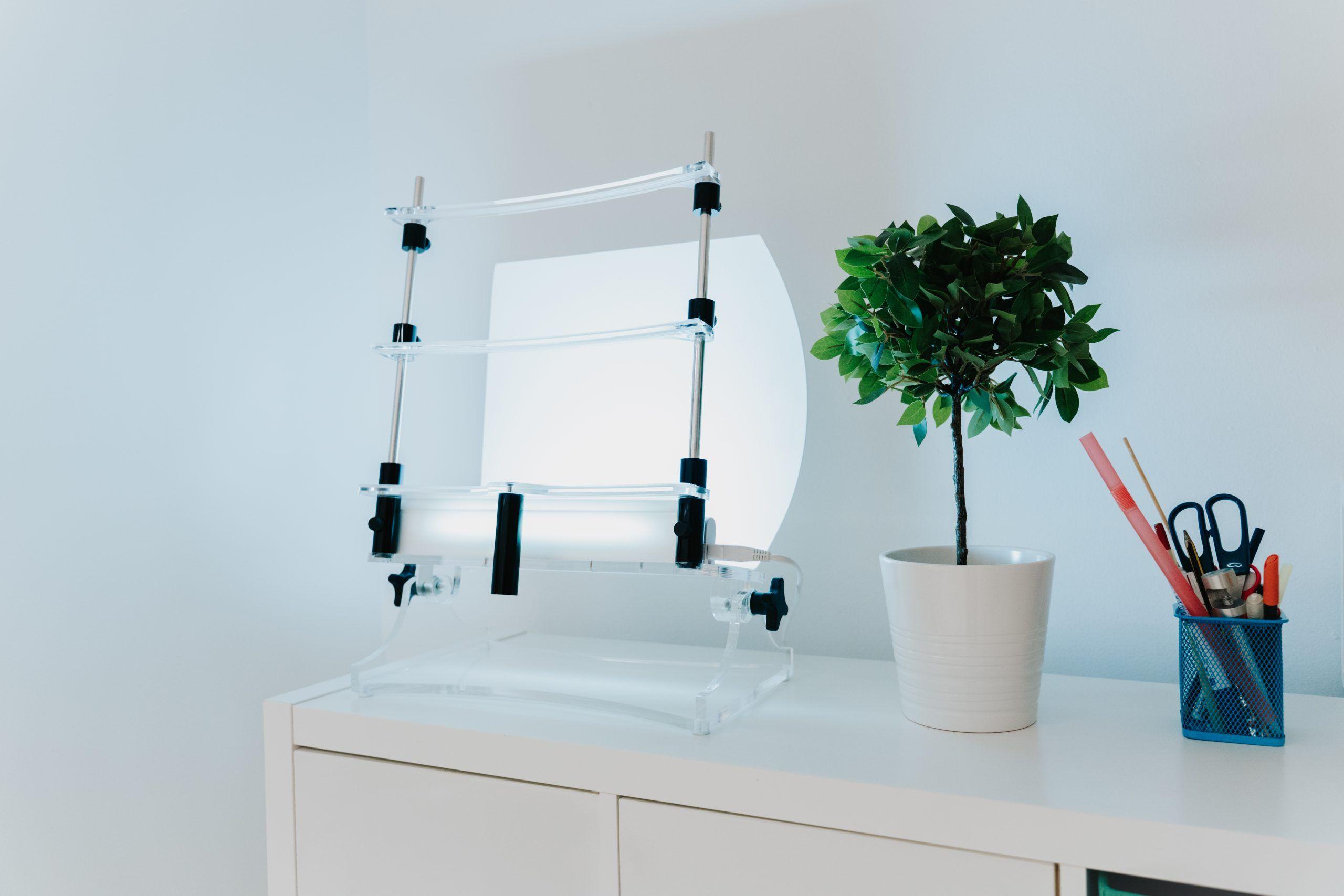 Educando tu mirada | Centro de optometría y terapia visual | Valencia |