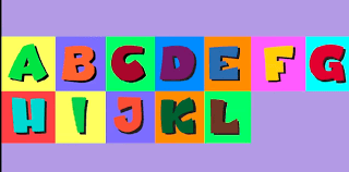 video-cancion-el-abecedario