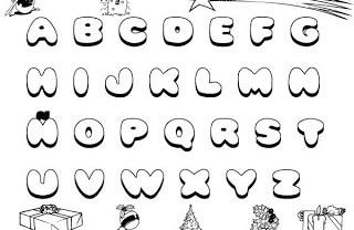 abecedario-para-imprimir