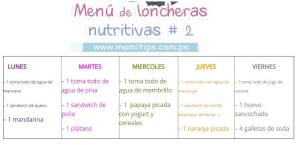 menu-de-loncheras2
