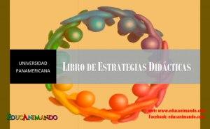 libro-estrategias-didacticas
