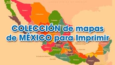 mapas-de-mexico-para-imprimir
