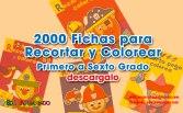 2000-fichas
