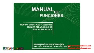 manual-de-funciones