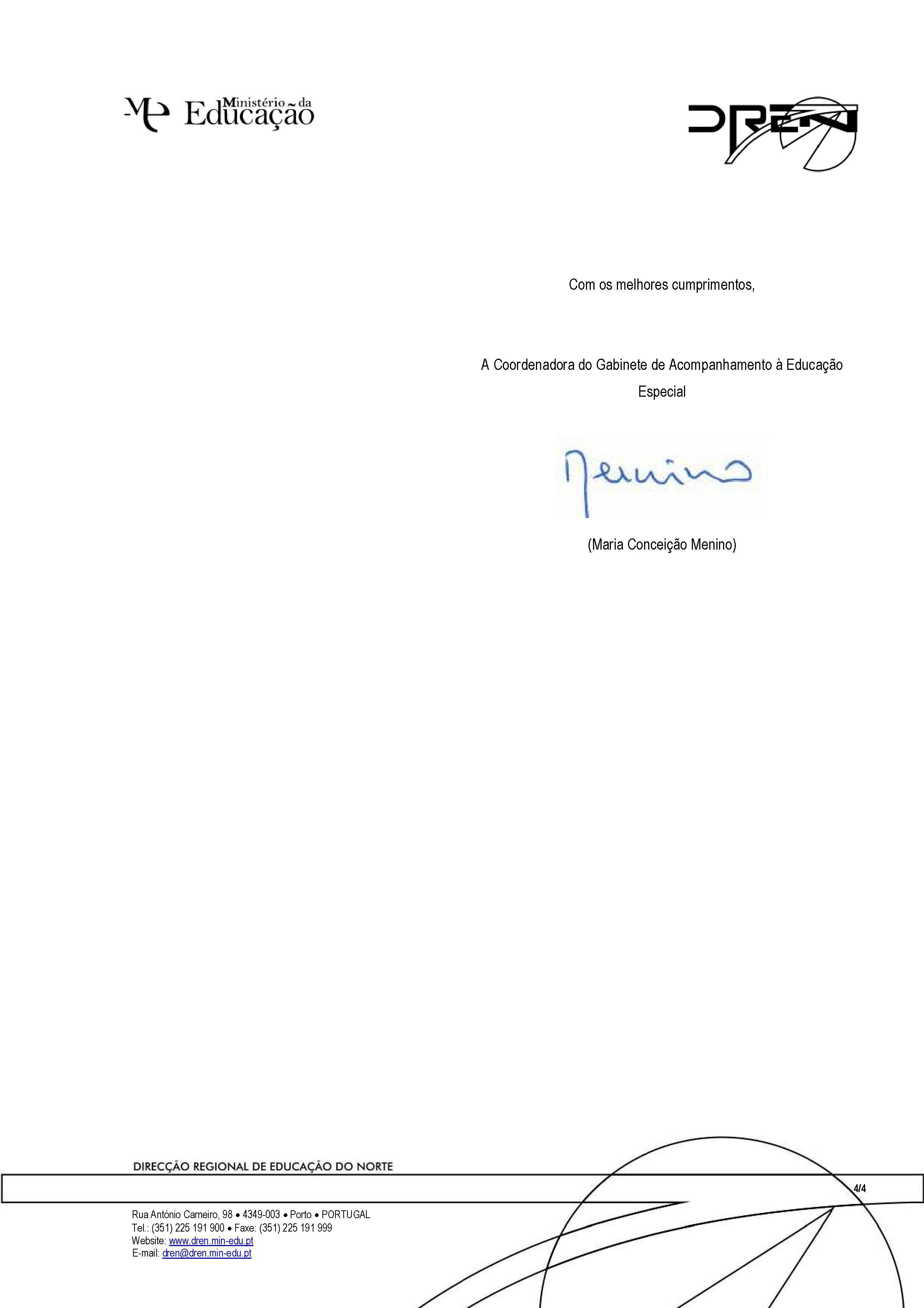 Decreto--Lei-nº-3_2008_Curs