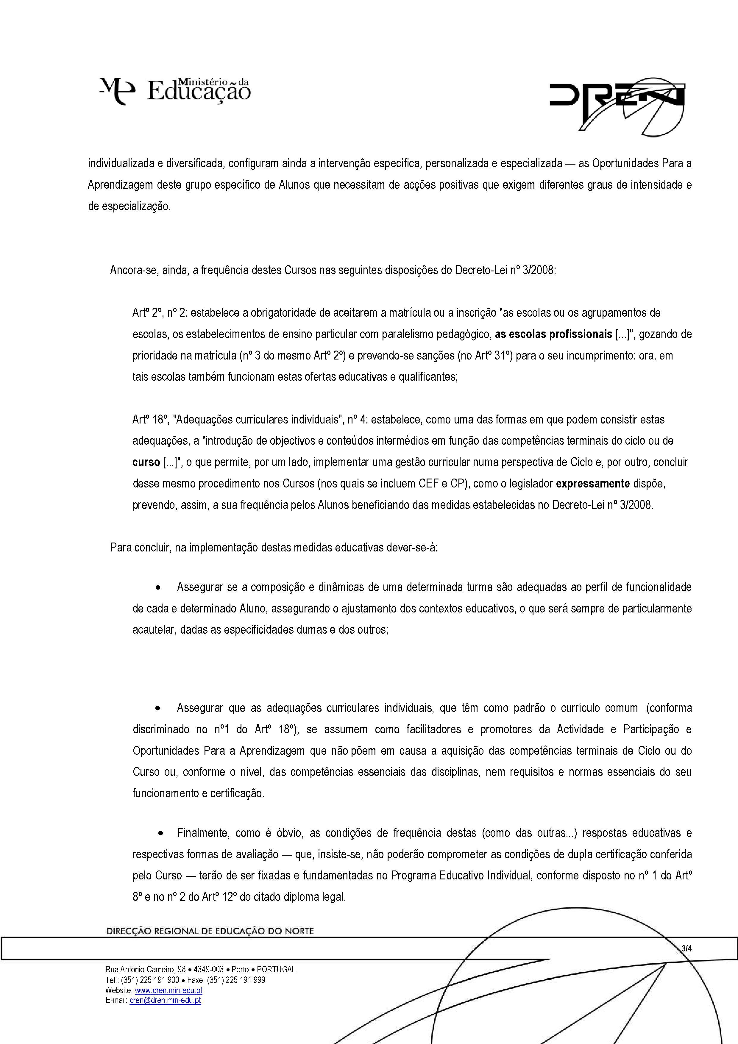 Decreto -Lei nº 3_2008_Cursos de dupla certificação0003
