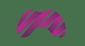gamepad-logo-color