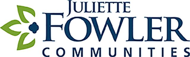Juliette fowler