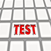 How to Pass SHL Test with Ease - EDUCAREFUL