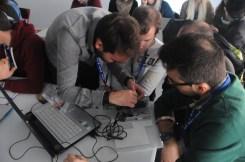 Taller Robótica educativa: ARDUINO EN DOS HORAS Primeras prácticas sencillas para llevar al aula_3