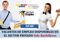 http://educacion-ec.blogspot.com/2017/08/descargue-el-certificado-de-no-poseer.html