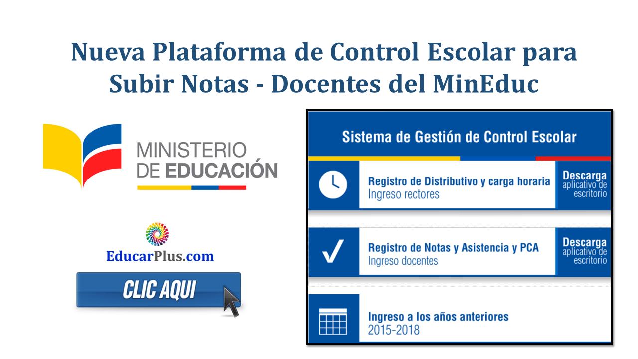 Excepcional Plantilla De Notas Médicas Bosquejo - Ejemplo De ...
