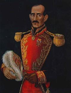 juan jose flores primer presidente del ecuador presidentes del ecuador