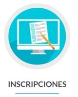 educación virtual bachillerato, bachillerato virtual ministerio de educación ecuador 2020, bachillerato a distancia gratis