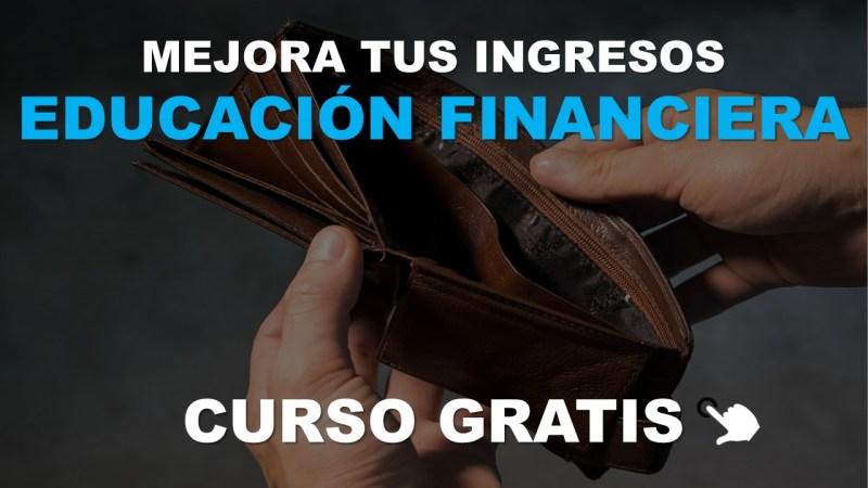 Educación Financiera en Ecuador Módulos y Videos